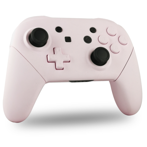 manette-switch-pro-custom-nintendo-personnalisee-drawmypad-baby