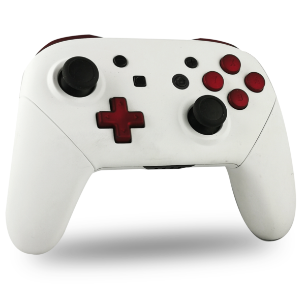 manette-switch-pro-custom-nintendo-personnalisee-drawmypad-Neige