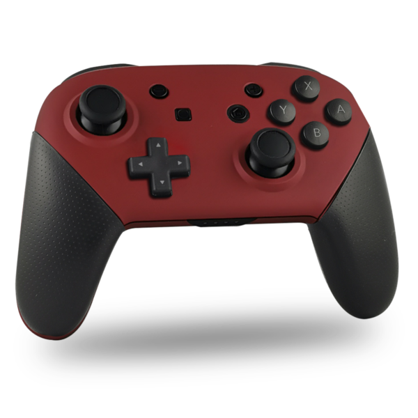 manette-switch-pro-custom-nintendo-personnalisee-drawmypad-bricks