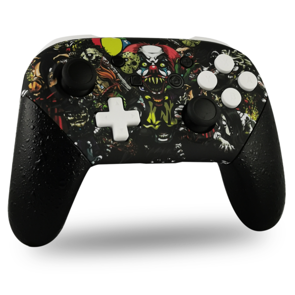 manette-switch-pro-custom-nintendo-personnalisee-drawmypad-childs-play
