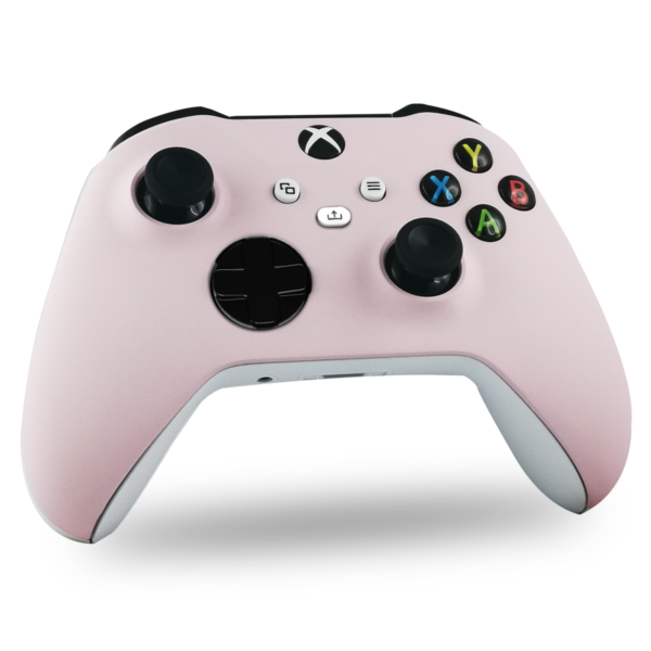 coque-xbox-series-s-custom-candy-manette-personnalisee-xbox-series-x-draw-my-pad