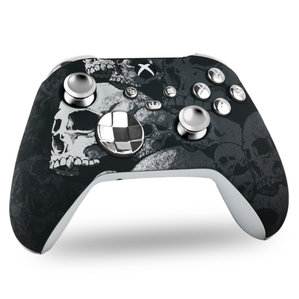manette-xbox-series-x-custom-bones-manette-personnalisee-xbox-series-s-draw-my-pad