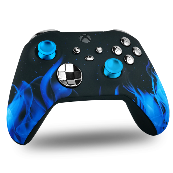 manette-xbox-series-x-custom-centralia-manette-personnalisee-xbox-series-s-draw-my-pad