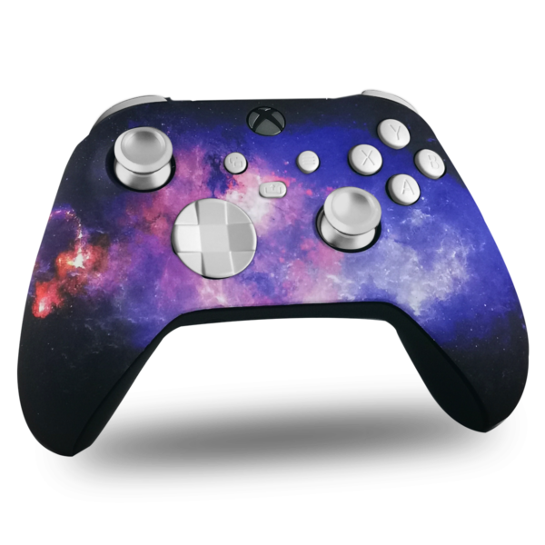 manette-xbox-series-x-custom-dream-walker-manette-personnalisee-xbox-series-s-draw-my-pad