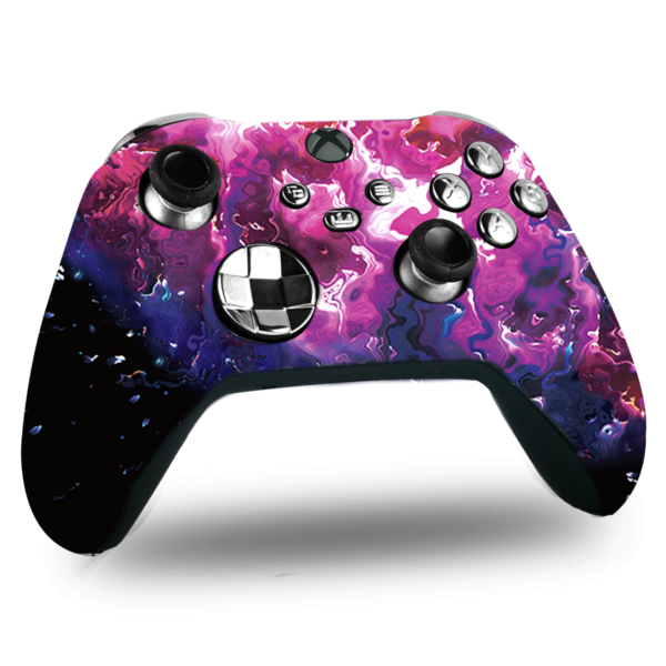 manette-xbox-series-x-custom-etna-manette-personnalisee-xbox-series-s-draw-my-pad