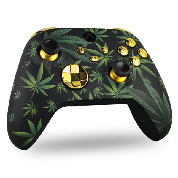 manette-xbox-series-x-custom-how-high-manette-personnalisee-xbox-series-s-draw-my-pad