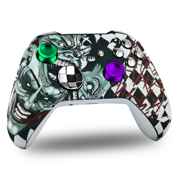 manette-xbox-series-x-custom-is-this-joke-manette-personnalisee-xbox-series-s-draw-my-pad