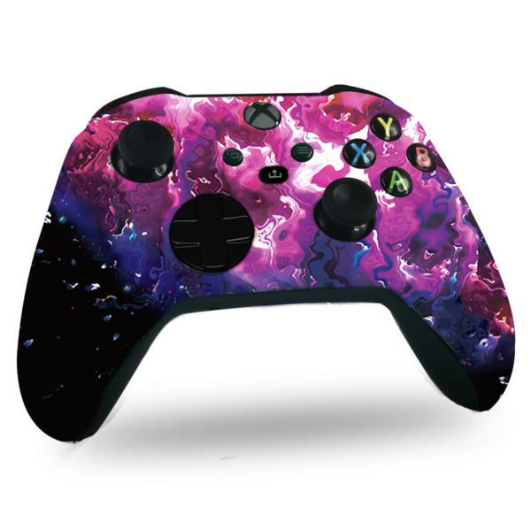 coque-xbox-series-x-custom-magma-manette-personnalisee-xbox-series-s-draw-my-pad