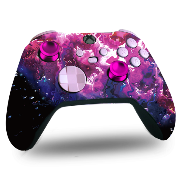 manette-xbox-series-x-custom-magmaa-manette-personnalisee-xbox-series-s-draw-my-pad