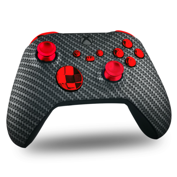 manette-xbox-series-x-custom-need-for-speed-manette-personnalisee-xbox-series-s-draw-my-pad