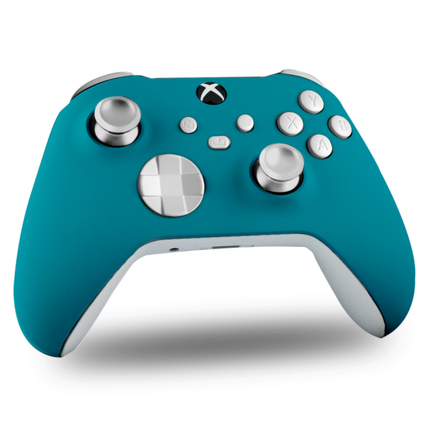 manette-xbox-series-x-custom-ocean-manette-personnalisee-xbox-series-s-draw-my-pad