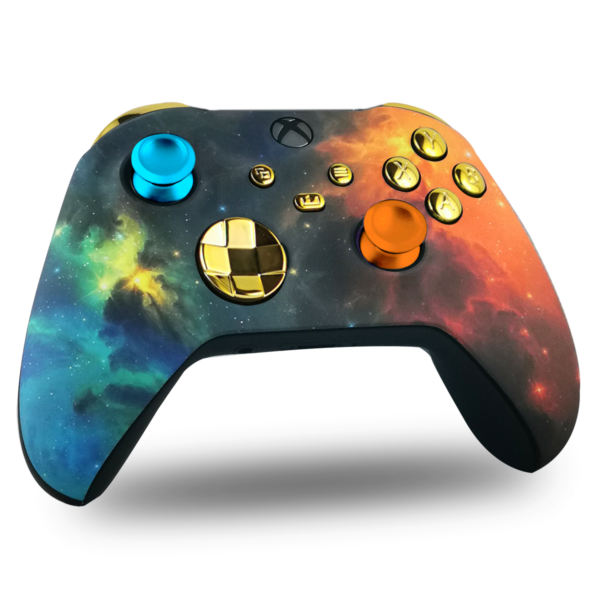 manette-xbox-series-x-custom-perfect-dream-manette-personnalisee-xbox-series-s-draw-my-pad