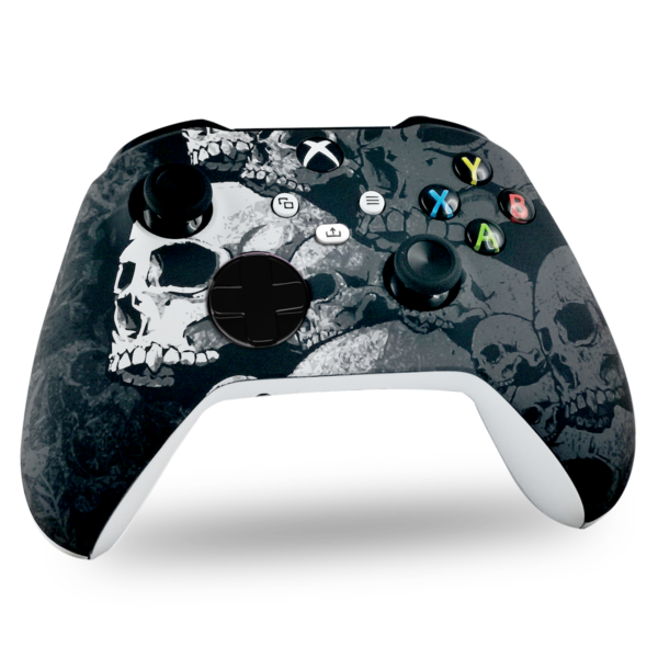 manette-xbox-series-x-custom-skullz-manette-personnalisee-xbox-series-s-draw-my-pad