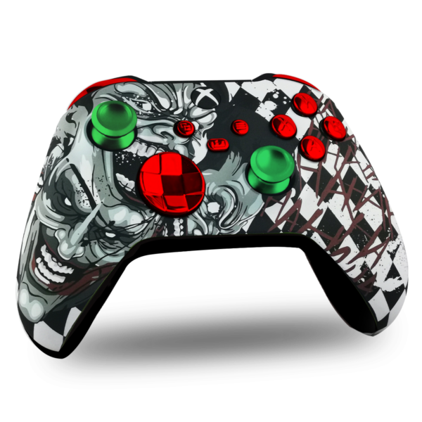 manette-xbox-series-x-custom-why-so-serious-manette-personnalisee-xbox-series-s-draw-my-pad