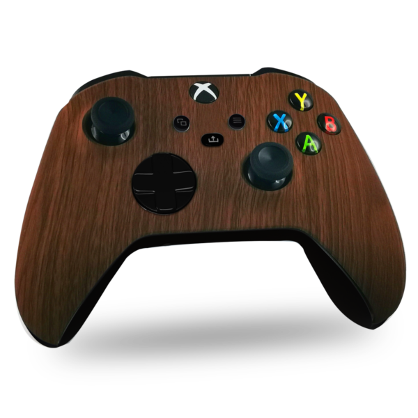 coque-xbox-series-x-custom-wood-manette-personnalisee-xbox-series-s-draw-my-pad
