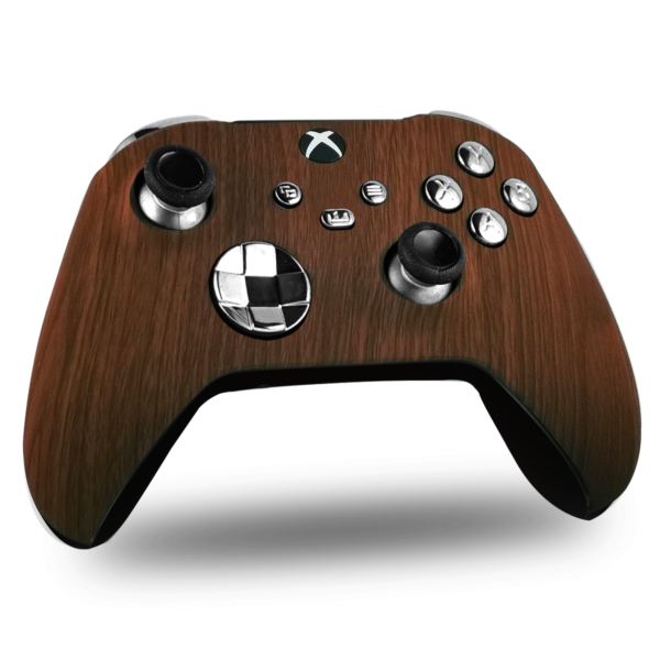manette-xbox-series-x-custom-woody-wood-manette-personnalisee-xbox-series-s-draw-my-pad