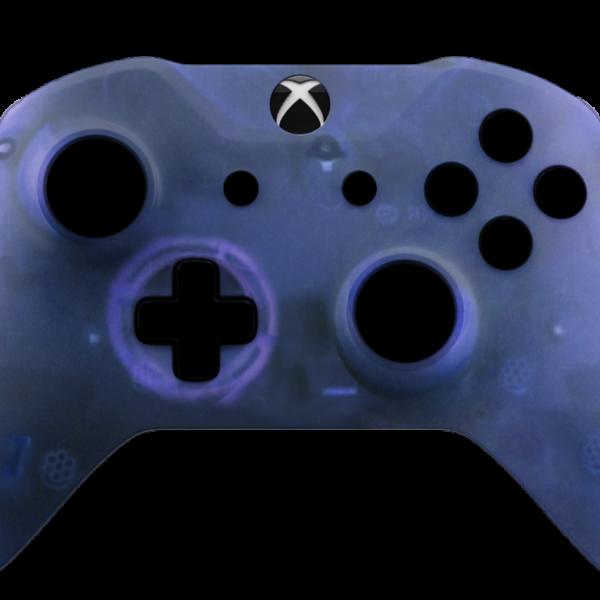 mockup-custom-transparent-bleu