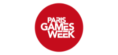 paris-games-week-manette-custom-draw-my-pad