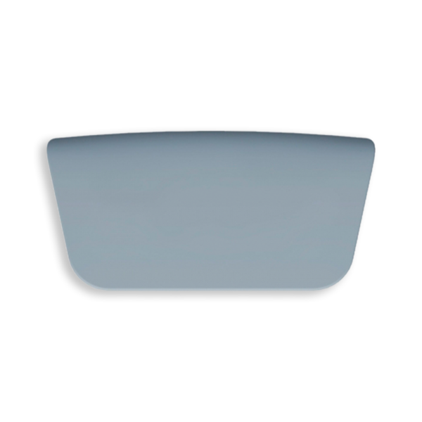 pave-tactile-PS5-custom-manette-personnalisee-drawmypad-gris