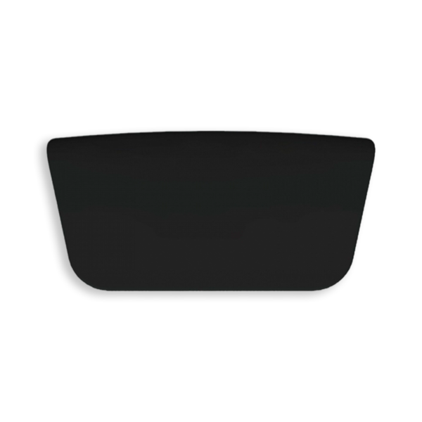pave-tactile-PS5-custom-manette-personnalisee-drawmypad-noir