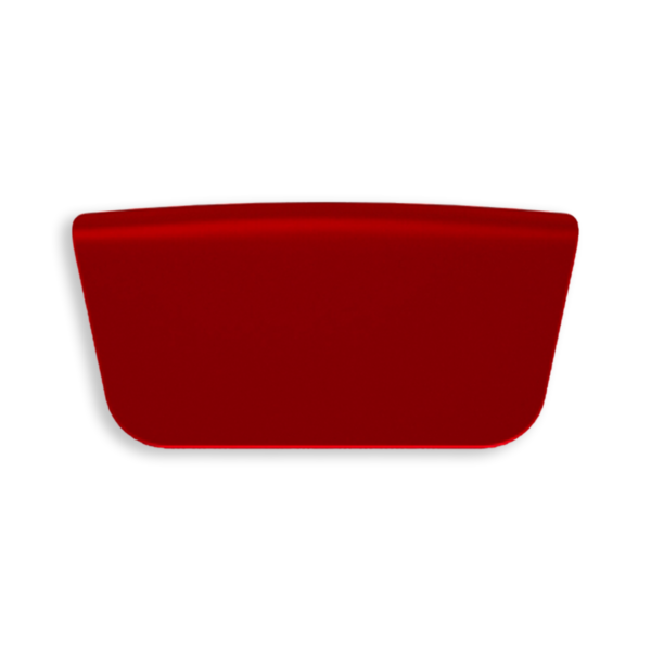 pave-tactile-PS5-custom-manette-personnalisee-drawmypad-red-soft-touch