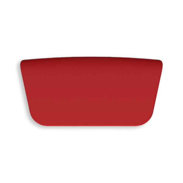 pave-tactile-PS5-custom-manette-personnalisee-drawmypad-rouge