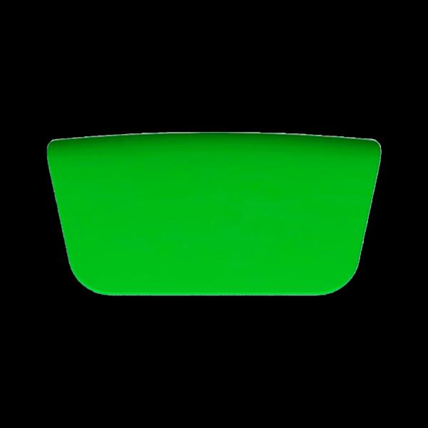 pave-tactile-PS5-custom-manette-personnalisee-drawmypad-vert-vif