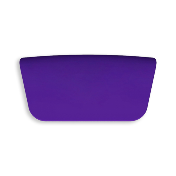 pave-tactile-PS5-custom-manette-personnalisee-drawmypad-violet