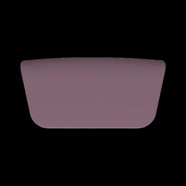 pave-tactile-manette-PS5-couleur-aubergine-accessoires-dualsense-drawmypad