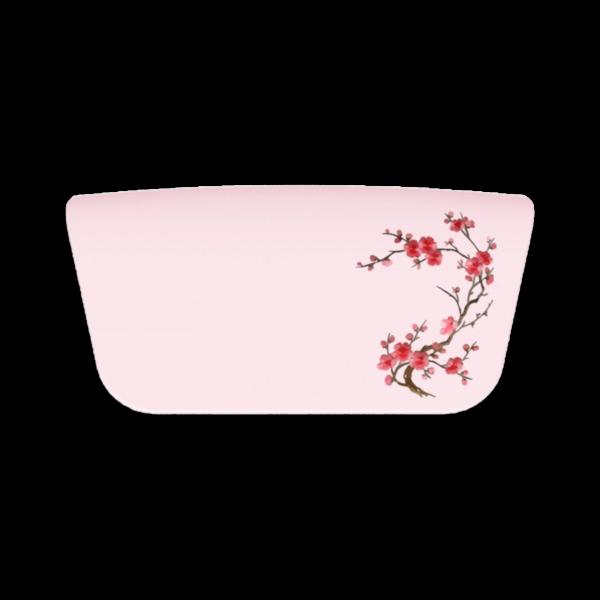 pave-tactile-manette-PS5-couleur-pink-sakura-accessoires-dualsense-drawmypad