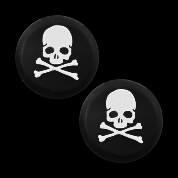 protection-joysticks-PS5-custom-manette-personnalisee-drawmypad-crane-blanc
